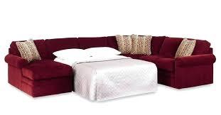 la z boy sleeper sofa sectional sleeper with full mattress la z boy sectional sofa bed la z boy sleeper sofa
