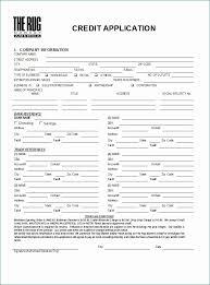 Automobile Credit Application Classy Wholesale Cars