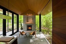 pool house interior design. Brilliant Design ModernPoolHouse For Pool House Interior Design S