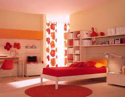 amazing kids bedroom ideas calm. Garage Amazing Kids Bedroom Ideas Calm