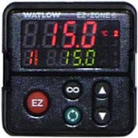ez zone temperature controller testequity watlow ez zone pm controller