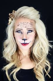 best makeup tutorials easy kitty makeup easy makeup tips and tutorial ideas for