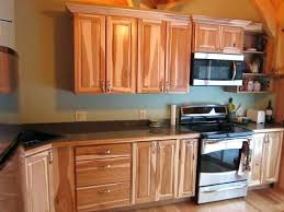hickory cabinets with quartz countertops image of natural hickory kitchen cabinets hickory cabinets with quartz hickory