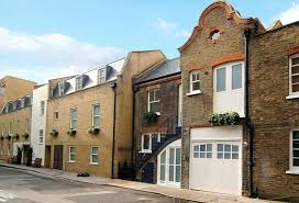 House Sold In Queenu0027s Gate Mews South Kensington London SW7 Mews Home