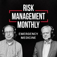 Risk Management Monthly