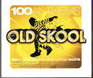 100 Anthems: Old Skool