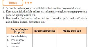 Kunci jawaban buku bahasa inggris kelas 11 kurikulum 2013 revisi 2017 halaman 8 : Kunci Jawaban Bahasa Indonesia Kelas 11 Edisi Revisi 2017 Halaman 153 Guru Ilmu Sosial