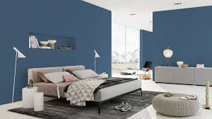 Green And Gray Interior Design Agreeable Blue Color For Bedroom Bedrooms Green Soft Colour