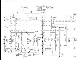 2003 saturn wiring diagram wiring diagrams favorites 2003 saturn wiring diagram wiring diagrams value 2003 saturn ion radio wiring diagram 2003 saturn wiring diagram