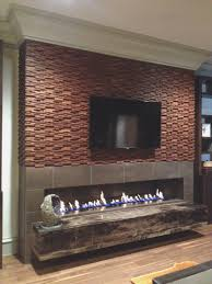 fireplace top tv above gas fireplace designs and colors modern with gas fireplace designs