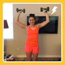 Check out the latest pics of jennifer garner. Working Out Like Jennifer Garner For A Week Was Hard Af
