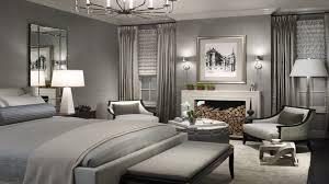 contemporary master bedroom furniture. Full Size Of :furnishing Contemporary Quality Bedroom Furniture Espresso Furnishing Master .