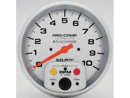 autometer tachometer wiring diagram wiring diagram and schematic tachometer wiring diagram for autometer tach