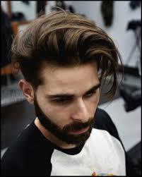 Wie Sie Ihr Haar Wachsen Lassen Männer Tutorial Mannstil