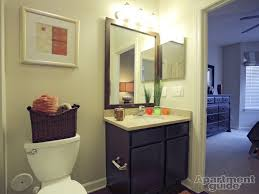 apartments rent charlotte nc university area. walk in bathroom university apartment charlotte nc with beige modern look apartments rent area