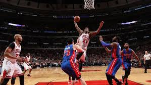 jimmy butler dunk.  Dunk For Jimmy Butler Dunk NBAcom