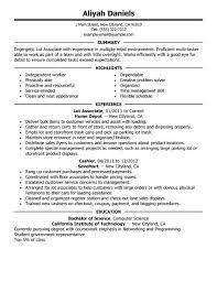 Part Time Job Resume Part Time Job Cover Letter Valid Cover Letter
