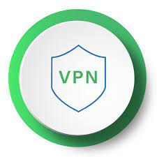 Managed Firewall - Fully Secured And Unified Threat Management | Vaioni