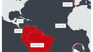The uae, burundi and rwanda have been added to the red list of countries from where travel to the uk is banned. Covid 19 Ban On All Arrivals From South America And Portugal Over Brazilian Coronavirus Variant Politics News Sky News