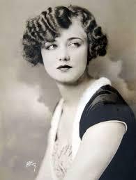 "<img src=""http://img6.bdbphotos.com/images/orig/n/k/nkiybc5wusq4su4c.jpg?kj8as6ye"" alt=""Edith Allen""><br><a ... - nkiybc5wusq4su4c"