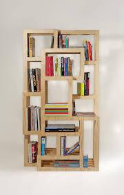14 fun and interesting bookshelf design ideas ideas design big - Bookcase  Design Ideas