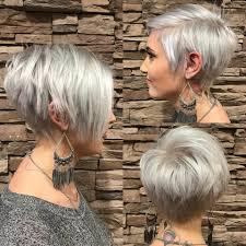 Wenn Du Blonde Haare Liebst Musst Du Dir Diese Bilder Unbedingt