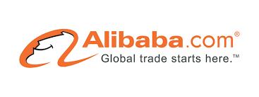 alibaba.com Banner