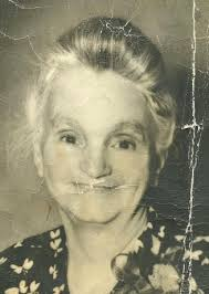 Cora Hudson (Gould) (1884 - 1968) - Genealogy