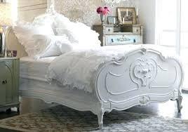 modern bedroom with antique furniture. Modern Vintage Bedroom Blending  Into Classy Antique Furniture With