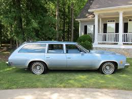 chevrolet : Hemmings Find Of The Day Chevrolet Chevelle Malibu ...