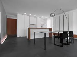 Kitchens Flooring Wooden Floor Also Modern Laminate Tile Flooring Floor Covering