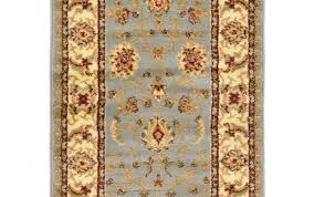 yellow grey wallner tan tremont doylestown target navy rug threshold rugs and saffronblue wayfair white