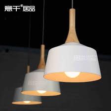 pendant lighting vintage. image is loading loftashtreewoodpendantlightingvintageceilinglamp pendant lighting vintage