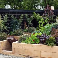 Small Picture 226 best Potager The Modern Kitchen Garden images on Pinterest