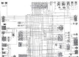 wiring diagram mercedes w126 great installation of wiring diagram • mercedes benz w126 wiring diagram data wiring diagram rh 25 hrc solarhandel de wiring diagram mercedes benz w126 mercedes w204 ac wiring diagram