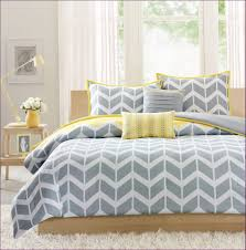 photo 1 of 8 down comforter covers 1 bedroom marvelous grey and white quilt cover king quilt covers