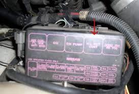 s13 sr20det fuse box auto electrical wiring diagram \u2022 240SX S13 5 s13 sr20det fuse box images gallery