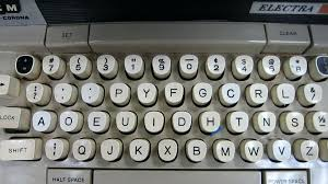 piedmont office suppliers. everything you ever wanted to know about qwerty piedmont office suppliers