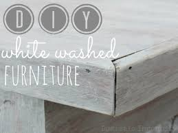 distressed white washed furniture. Distressed White Washed Furniture. Full Size Of Bedroom Design Gloss Furniture Whitewash Bed H