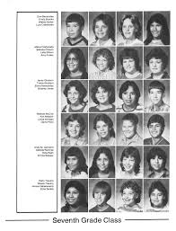 the hornet yearbook of aspermont students page the the hornet yearbook of aspermont students 1985 page 30 the portal to texas history