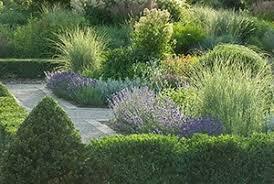 Small Picture Flower garden design tips