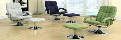 bedroom recliner chair. Interesting Recliner Bedroom Recliner Chair Cat Small Apartment In Bedroom Recliner Chair E