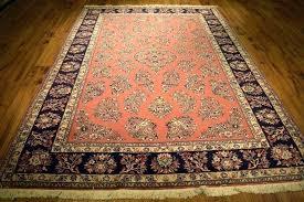 area rugs made in usa organic area rugs organic area rugs rug image of organic cotton