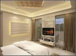 Interior Designer Vs Decorator Interesting R K Interior Designer And Decorator Photos Nalasopara East