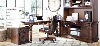 home office desks front desk supplies jobs hiring ideas