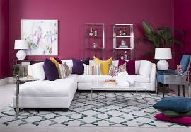 New trends in furniture Office Furniture New Trends For Autumn And Winter Heals New Trends For Autumn And Winter Decorium Furniture