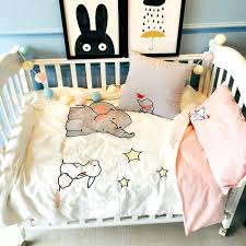 toddler duvet cover set childrens sets south africa for covers prepare 18