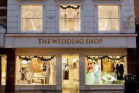 Wedding Dresses Colchester Essex Bridal Shops