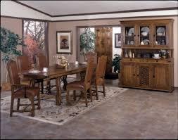 Home fice Furniture Fort Worth Great fice Furniture Austin Tx