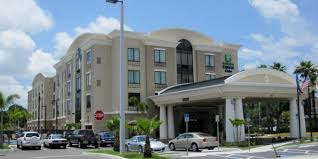 busch garden hotels. Our Hotel Is Located Just Across The Street From Busch Gardens Garden Hotels
